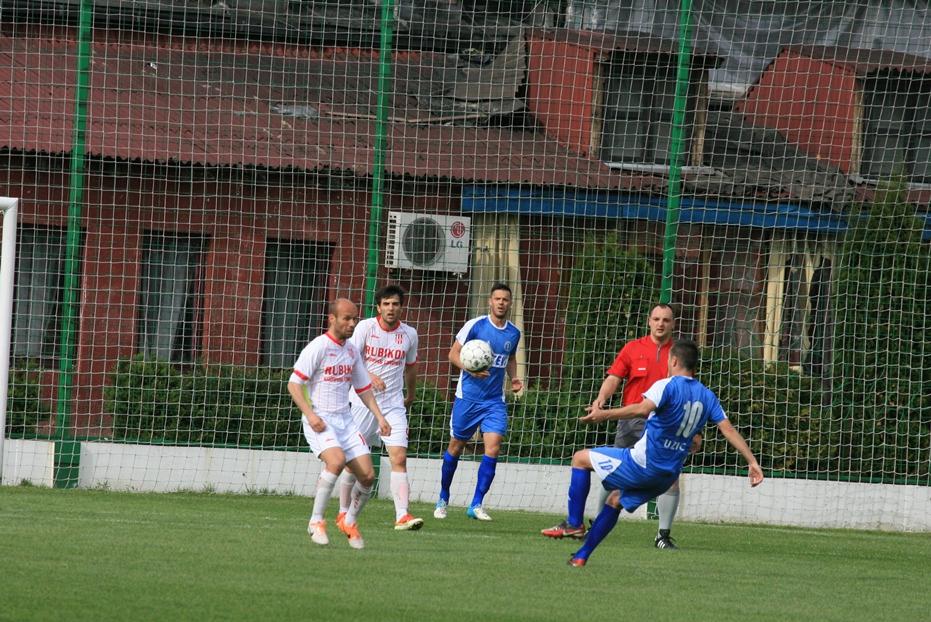 sindja-putevi23