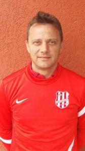 Aleksandar Jović