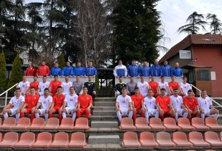 Ekipa-2015-sindjelic