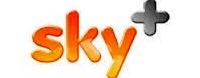 Sky + Televizija