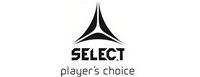 Select lopte za fudbal