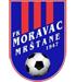 Moravac_70