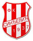 , POBEDA NA POČETKU SEZONE 2016-17