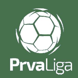 Logo Prva liga Srbije